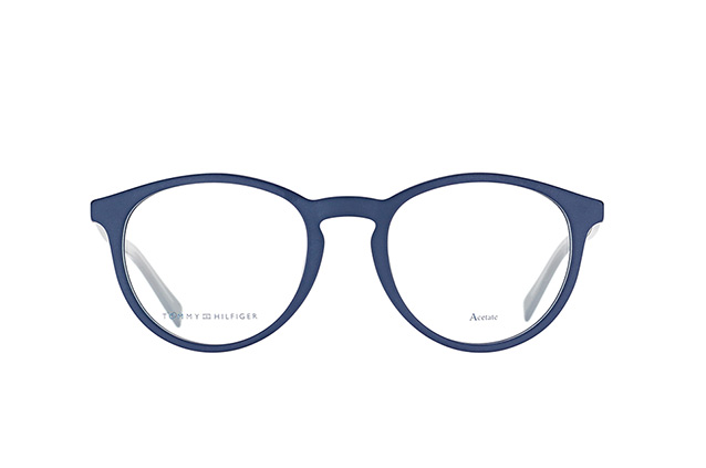 Tommy Hilfiger TH 1451 ACB perspective view