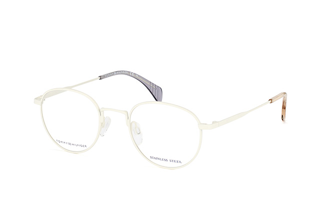 Tommy Hilfiger TH 1467 U1Y perspective view