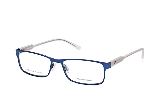 Tommy Hilfiger TH 1442 EUH perspective view