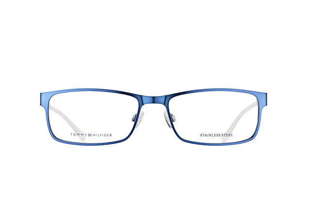 Tommy Hilfiger TH 1442 EUH vista en perspectiva