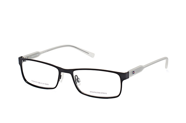 Tommy Hilfiger TH 1442 EQ9 vista en perspectiva