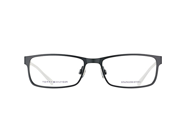 Tommy Hilfiger TH 1442 EQ9 perspective view