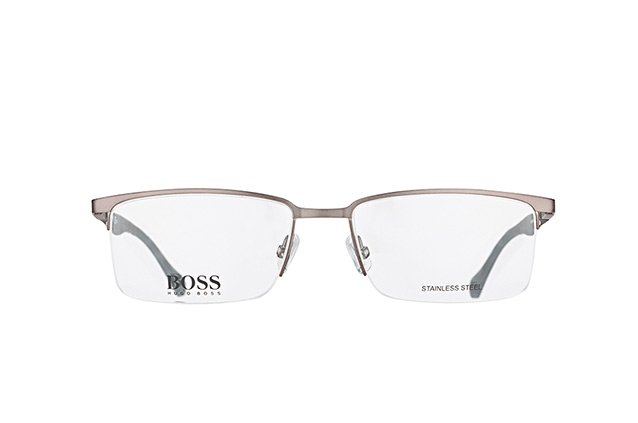 BOSS BOSS 0829 Z2F perspective view