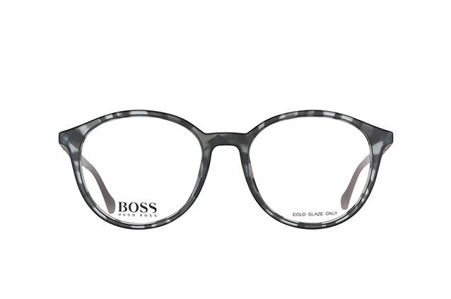 BOSS BOSS 0826 YY2 perspective view