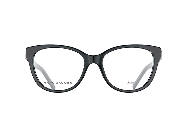 Marc Jacobs Marc 115 807 perspective view