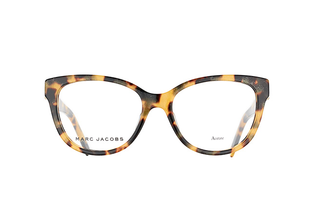 Marc Jacobs Marc 115 02V perspective view