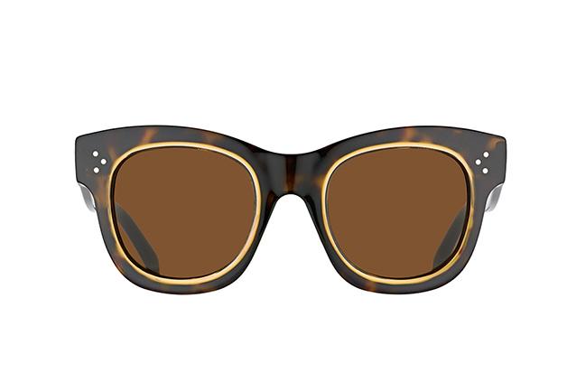 Celine cl 41397/S t7F a6 Sonnenbrille Dsz6pUM