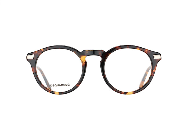 Dsquared2 DQ 5211/V 055 perspective view