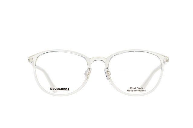 Dsquared2 DQ 5220/V 026 perspective view