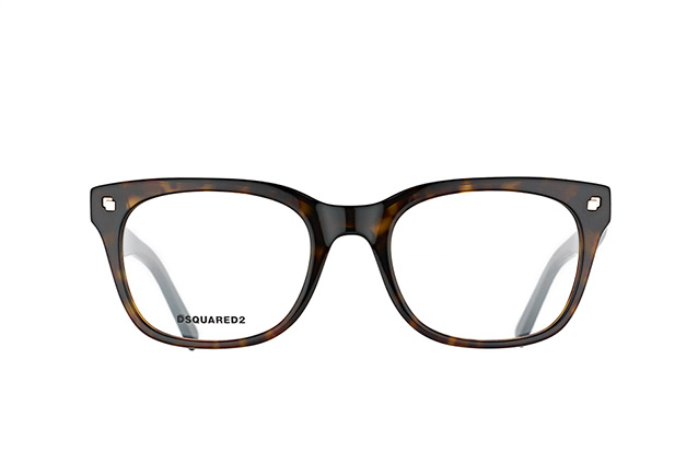 Dsquared2 DQ 5215/V 052 perspective view