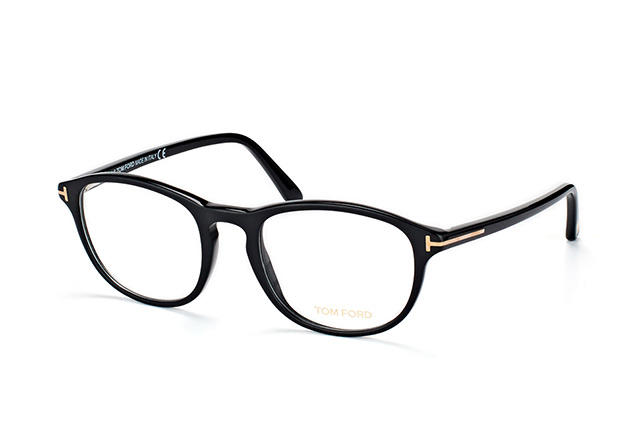 Tom Ford FT 5427/V 001 Perspektivenansicht