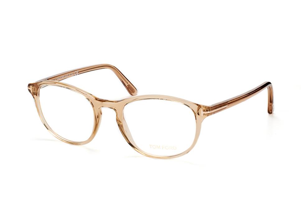 Tom-Ford-Brillen online kaufen   Mister Spex