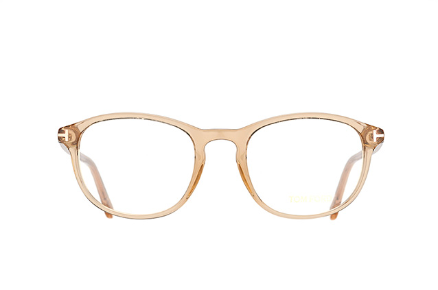 Tom Ford FT 5427/V 057 vue en perpective