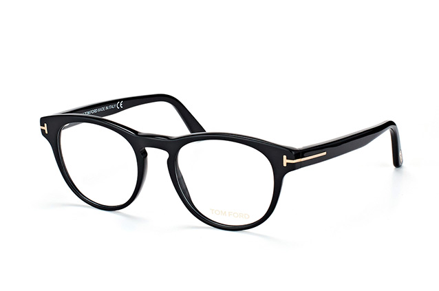 Tom Ford FT 5426/V 001 vue en perpective