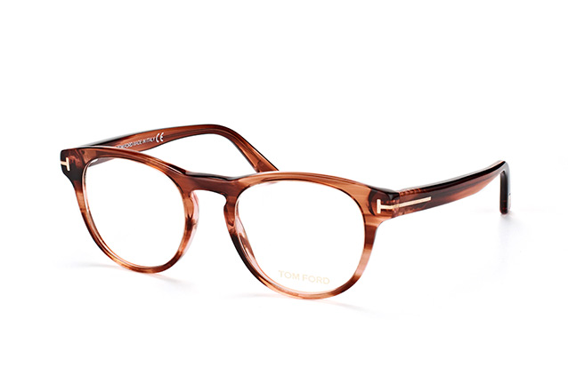 Tom Ford FT 5426/V 066 vista en perspectiva