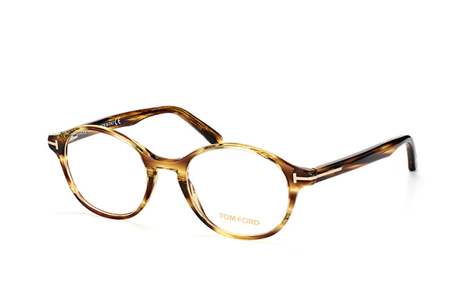 Tom Ford FT 5428/V 039 vista en perspectiva