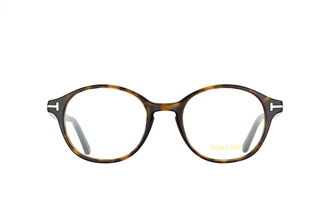 Tom Ford FT 5428/V 052 vue en perpective