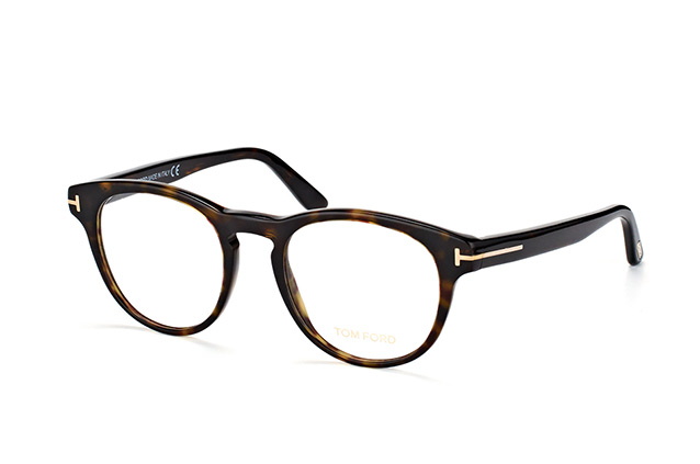 Tom Ford FT 5426/V 052 Perspektivenansicht
