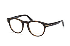 Tom Ford FT 5426/V 052 klein