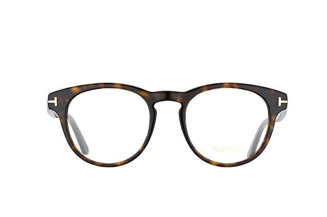 Tom Ford FT 5426/V 052 vue en perpective