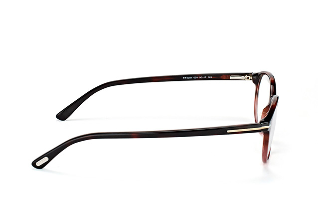 Tom Ford FT 5391/V 054 vista en perspectiva