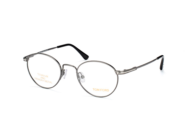 Tom Ford FT 5418/V 009 vista en perspectiva