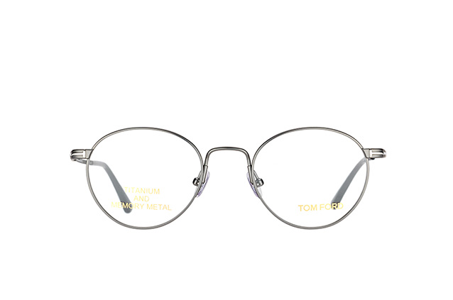 Tom Ford FT 5418/V 009 perspective view