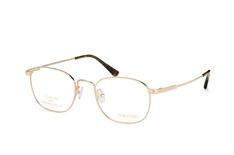 tom-ford-ft-5417-v-028-round-brillen-goldfarben
