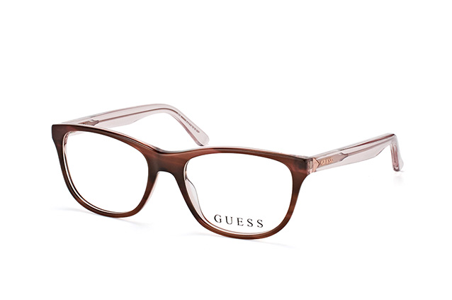 Guess GU 2585 047 vista en perspectiva