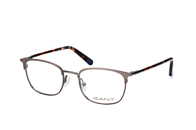Gant GA 3130 009 perspective view