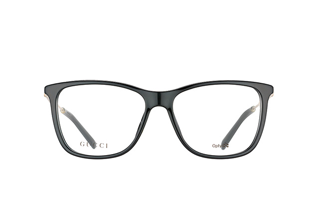 Gucci GG 3869 6UB perspective view