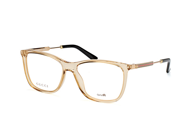 Gucci GG 3869 VKW perspective view