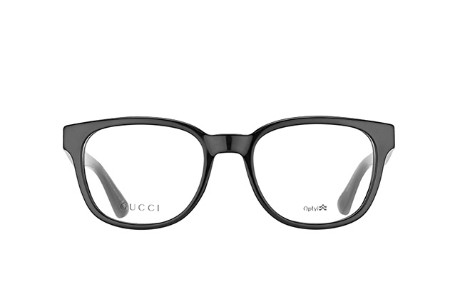 Gucci GG 1160 D28 perspective view