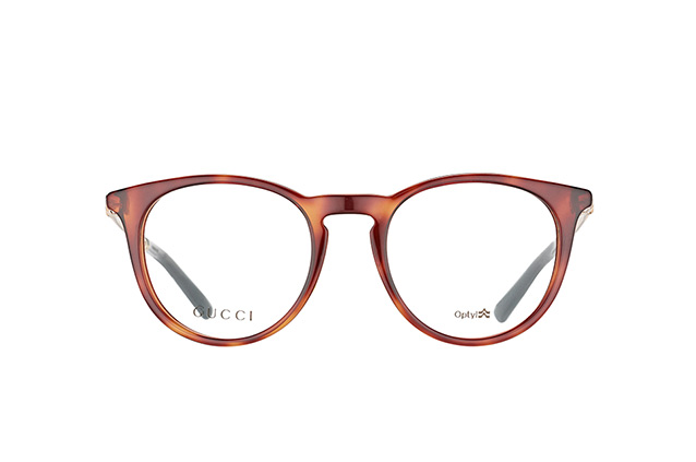 Gucci GG 3868 QWP perspective view