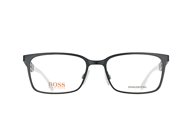 BOSS ORANGE BO 0265 GUF vista en perspectiva