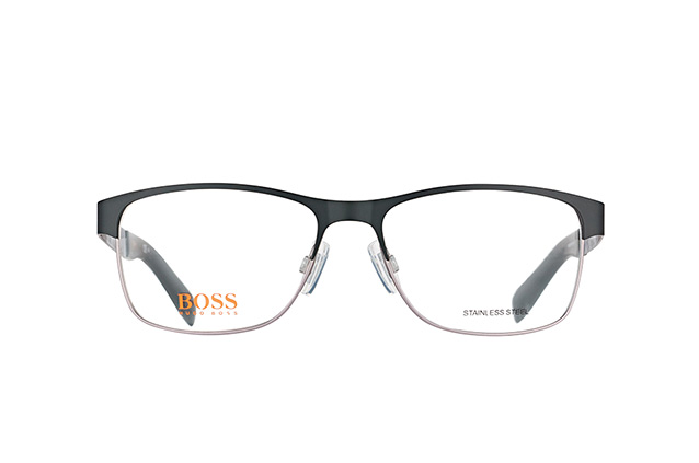 BOSS ORANGE BO 0272 I8Z vue en perpective
