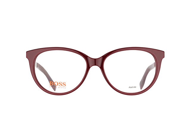 BOSS ORANGE BO 0274 K4W vue en perpective