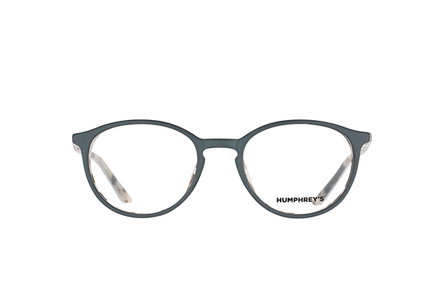 HUMPHREY´S eyewear 583086 30 perspective view