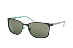 HUMPHREY´S eyewear 585205 10 small