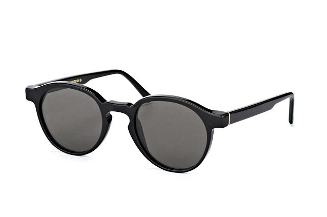 Super by Retrosuperfuture The Iconic Series Black 85L