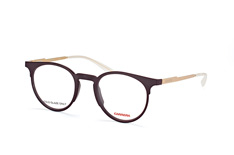 Carrera CA 6665 R57 small