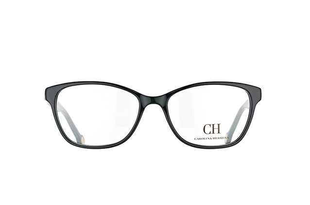 Carolina Herrera VHE 709 0700 perspective view
