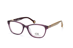 Carolina Herrera VHE 709 0916 small