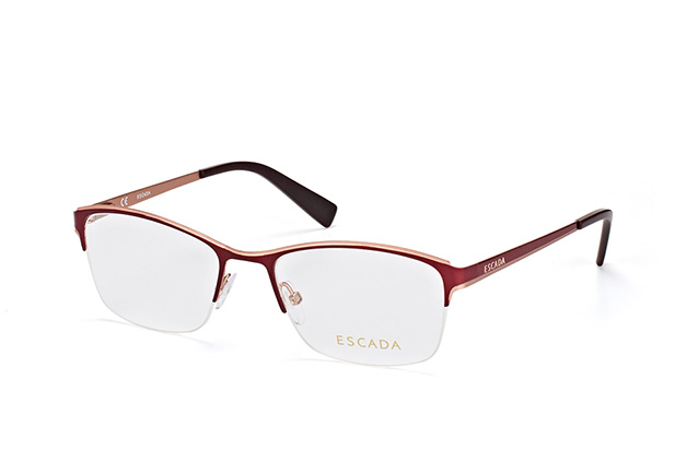 Escada VES 915 8YCM perspective view