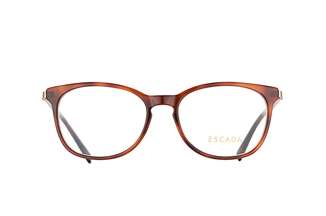 Escada VES 456 09TA perspective view