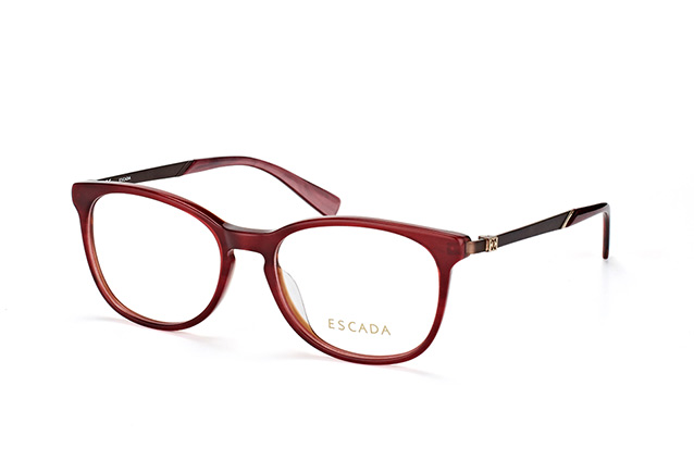 Escada VES 456 0V20 perspective view