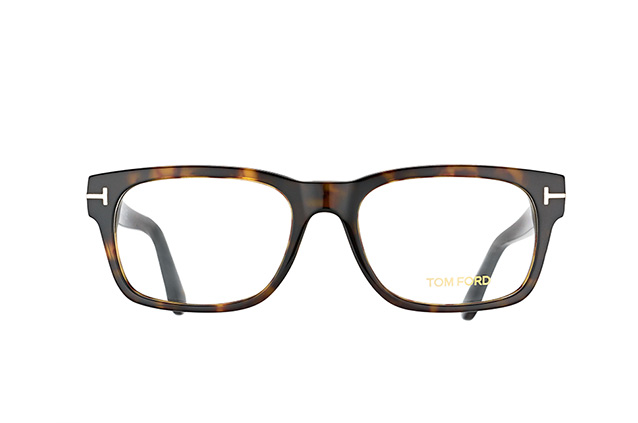 Tom Ford FT 5432/V 052 Perspektivenansicht