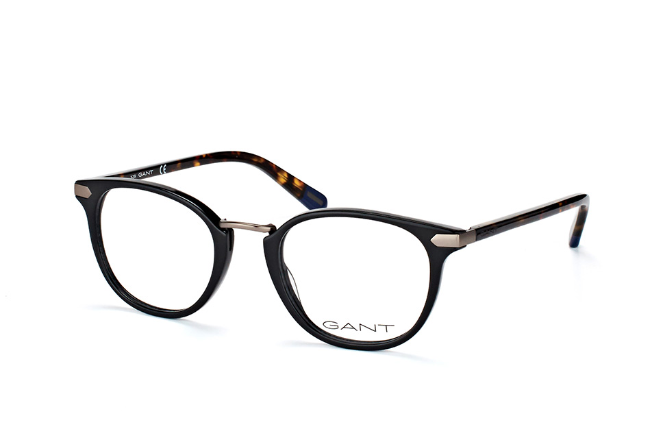 Gant Glasses at Mister Spex UK