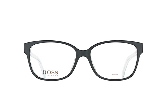BOSS BOSS 0852 GAD perspective view