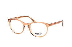 Michalsky for Mister Spex Kreuz Kö 9853 007 small